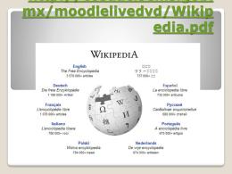 Un Wiki