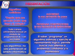 1.- introducción - colegio quimahue