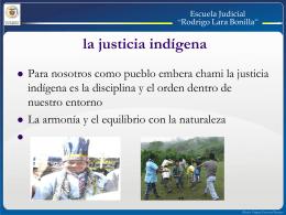 2.diapositivas conversatorio cabildo indigena chichaque (córdoba