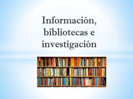 revistas científicas - gestionyliderazgosek