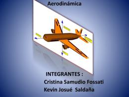 Diapositiva 1 - OPERACIONESAEROPORTUARIAS2