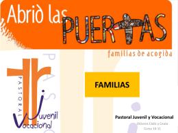 REUNION_INFORMATIVA_29_JULIO_FAMILIAS