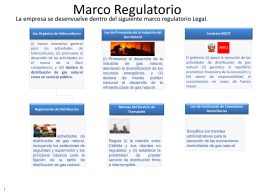 Marco_Regulatorio