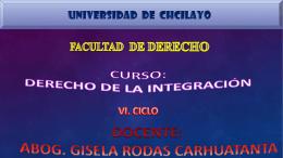 CLASE 24 DE JUNIO DEL 2013
