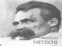Nietzsche_2015