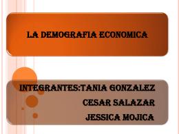 Diapositiva 1 - salazar2009181037