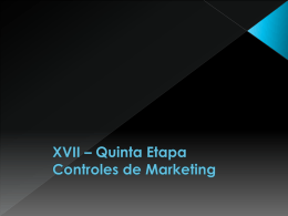 Plan_de_Marketing_2015_Clase_8