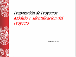 PLANTILLA_PREPARACIÓN_PROYECTO