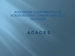 asociacion_coord_de_..