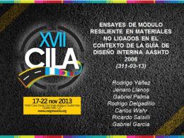 12 IAG311-03-2013 AUTOR 118 Ensaye Modulo Resiliente