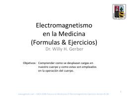 +Q - gPhysics