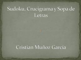 Descarga - CONOCE A NOMADA93