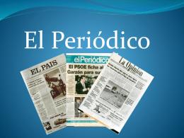 periodico2011-111110100646