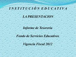 INSTIUCIÓN EDUCATIVA MANUEL URIBE ÁNGEL