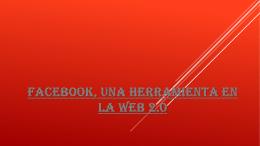 Descarga - Nueva página
