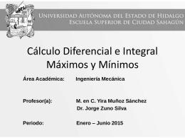 Maximos_y_Mínimos (Tamaño: 1.41M)