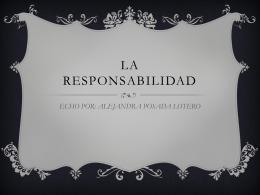 Descarga - Alejandra posada L.D.S