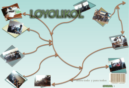revista LOYOLIKOL (1)