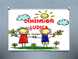 DIMENSION LUDICA ok (1715675)