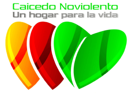 pptxTamaño: 5.7 MB - Concejo Municipal de Caicedo en Antioquia