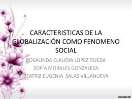 Archivo - Ing. Pedro González López