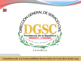 DECLARACION COMPROMISOS ETICOS DGSC 2062KB May