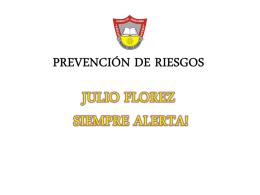 PREVENCION_DE_RIESGOS_PROFES_!