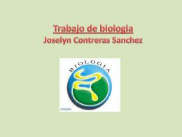 La nutricion - Blog de ESPOL