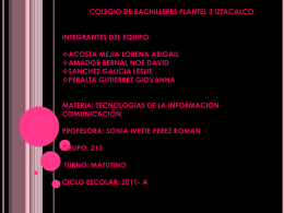 presentaciiOn_de_TIC_DEPORTES
