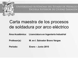 Proceso_de_soldadura_por_arco_electrico_ESCS (Tamaño