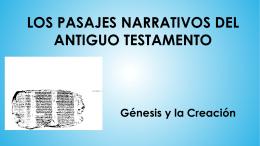 Clase 4 - Acym Antofagasta