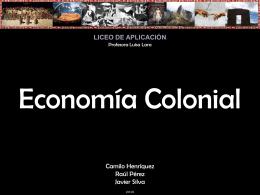 economia colonial (4900419)