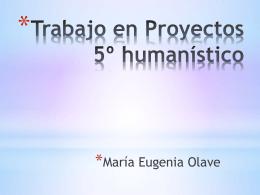 Evaluación - proyectobb2