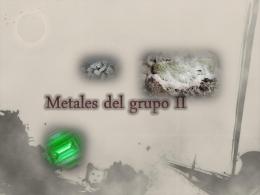 Grupo02