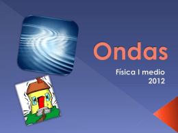 Ondas - www.elenarojas.cl