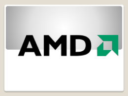 AMD - Blog de ESPOL