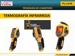 Presentacion-Camaras-Champions-V1
