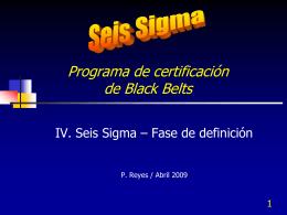 """Sin """"correcciones"""" - Contacto: 55-52-17-49-12"""