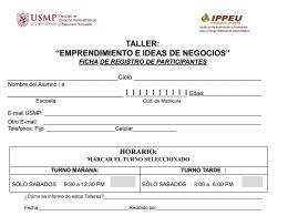 TALLER-IPPEU-16-DE-AGOSTO