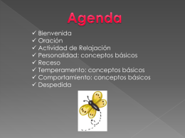 Descarga - Presentación - Página web de asesoriacienciasdresjo