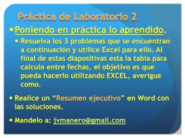 Practica 2 Interes simple