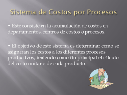 tema 6.costos por procesos - Riu