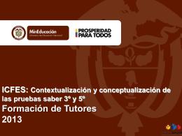 SESI_N-ICFES (2313283) - Edmundo Altamiranda Baldiris