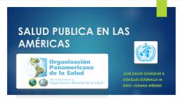 Salud-publica