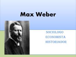 Max Weber (179565)