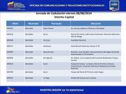 Diapositiva 1 - DiarioRepublica.com