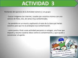actividad_3