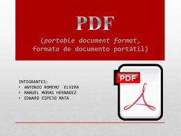 PDF / A - integrati.com.mx