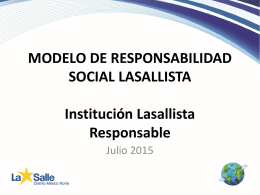 4.-Modelo-de-RSL