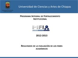 Resultados_Evaluación_PIFI_2012_2013